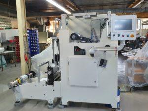 REMELE Verpackungsmaschinen GmbH