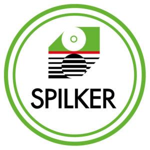 SPILKER